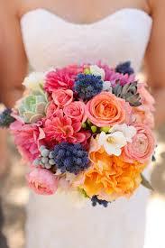 Wedding Flowers Pink Wedding Bouquet Ideas U0026 Inspiration Handspire