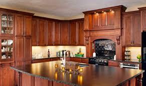 Kitchen Cabinets Baltimore Md Kitchen Bathroom Remodeling In Baltimore U0026 Washington Dc