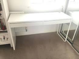 ikea glass top white ikea table round pedestal dressing uk coffee glass top