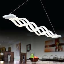 re led cuisine suspension luminaire design led cleanemailsfor me