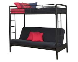 Walmart Canada Patio Furniture by Walmart Canada Patio Furniture Covers Bahamas 6 Piece Cushion