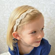 crocheted headbands search results for crochet headband craftgawker page 3