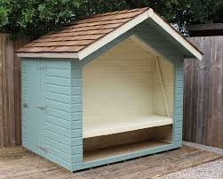 pretty shed pretty garden sheds buy pretty sheds at ace sheds