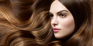 whats the style for hair color in 2015 hair color trends in 2015 karachista pakistani fashion