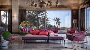 living room design ideas for 2017 modern interior design youtube living room design ideas for 2017 modern interior design
