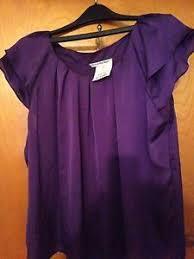 purple blouses cheap purple button blouse find purple button blouse