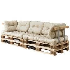 revetement canapé en casa 39 canapé d 39 angle en palettes 39 revêtement 2x