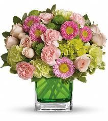 Flower Shop Weslaco Tx - mcallen florists mcallen tx flowers delivery bonita flowers