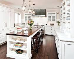 farmhouse island kitchen kitchen island farmhouse u shaped kitchen farmhouse kitchen island