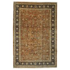 Persian Rugs Usa by 1800getarug Oriental Carpets And Persian Rugs In The Usa