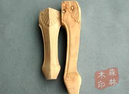 online shop wood antique furniture fashion furniture legs solid