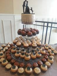 how much is a wedding cake how much is a 4 tier wedding cake tags amazing how much do