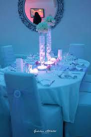 2016 wedding souvenir frozen free shipping 6inch led base light
