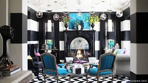 selling home interiors selling home interiors selling home interiors home interior design