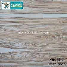 olive wood flooring prices olive wood parquet olive wood parquet