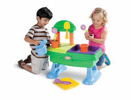 30 best play table for kids images on pinterest water tables