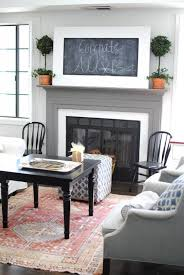 Mantel Topiaries - 30 best fireplace ideas images on pinterest scenery