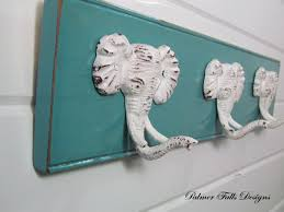 Elephant Decorations Beautiful Elephant Wall Decor Ideas Theydesign Net Theydesign Net
