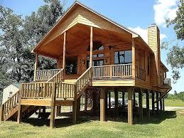architectural digest home plans plans home plans on stilts
