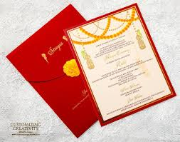 indian wedding invitation card 25 best indian wedding cards ideas on indian wedding