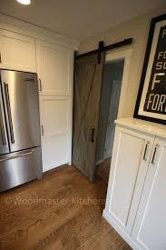 Galley Kitchen Ideas Makeovers - kitchen kitchen cabinet design kitchen remodel photos galley