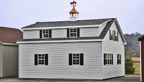 Dormer Roof Design Fresh Texas Dormer Styles 20156