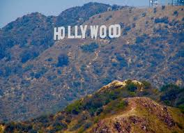 21 family friendly los angeles vacation ideas the frugal