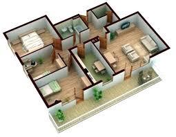 room planner home design full apk 3d room design free stunning room planner free room planner