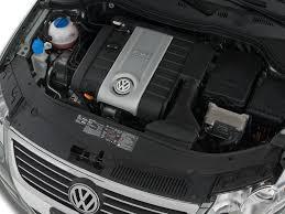 2008 volkswagen passat reviews and rating motor trend