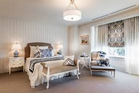 Bedroom Chandeliers Cool Bedroom Chandeliers French Elegant White Rounded Lamp White