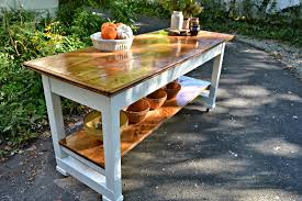 Kitchen Work Table by Kitchen Work Bench Kitchen Work Bench Akioz Design Ideas