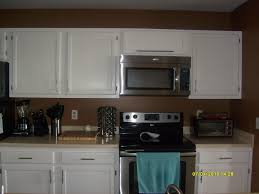 best kitchen cabinet cleaner detrit us modern cabinets
