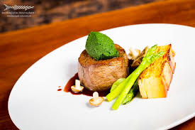 comment cuisiner barracuda barracuda restaurant home amphoe ko samui surat thani