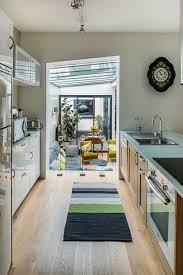 plan de cuisine ouverte sur salle à manger plan de cuisine ouverte cuisine ouverte sur salle manger plans de