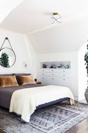 Simple Bedroom Design Ideas From Ikea Best 25 Bedroom Dresser Decorating Ideas On Pinterest Dresser