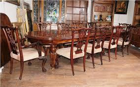 victorian modern furniture modern antique victorian furniture styles