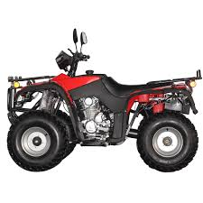 china atv engine 250cc china atv engine 250cc manufacturers and