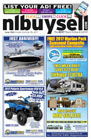 buy and sell issue 1045 by nl buy sell issuu