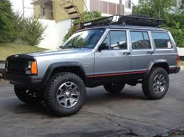 99 jeep wheels rubicon wheels and tires do the fit an xj jeep forum