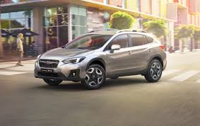 black subaru crosstrek 2018 subaru crosstrek black exellent 2018 view 23 photos in 2018