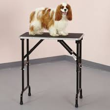 go pet club grooming table electric motor go pet club electric motor grooming table dog clipper reviews