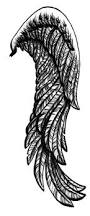 pictures of angel wings tattoo designs and ideas tattoo design