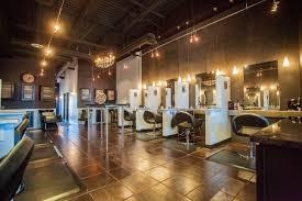 hair salon hair salon shear salon spa