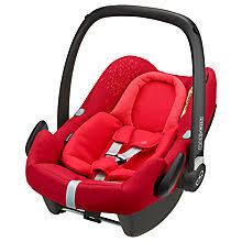 siege auto bebe confort ferofix car seats baby car seat lewis