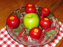 country apple kitchen decor ideas u2014 luxury homes