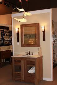 ferguson kitchen faucets bathroom vanity ferguson tubs wayfair bathroom vanity bathroom