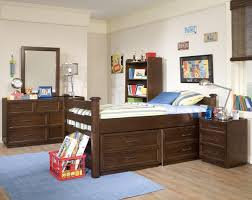 Kids Twin Bed Kids Twin Bed Frame Type Ideal And Comfy Kids Twin Bed Frame