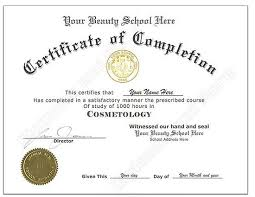 ged template business license template 10 best images of business