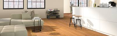 Knotty Pine Laminate Flooring Reclaimed Heart Pine