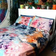 articles with rainbow duvet cover nz tag excellent rainbow duvet
